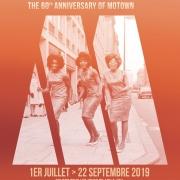 Motown-Arles
