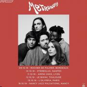 Screenshot_2019-08-10 The Talent Boutique sur Instagram THE TALENT BOUTIQUE PRESENTE metronomy sera en tournée en France ce[...]
