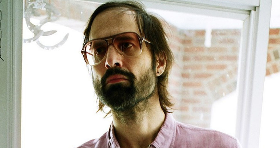 Bad News – Mort de David Berman (Purple Mountains / Silver Jews)