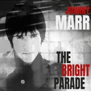 marr-bright-parade