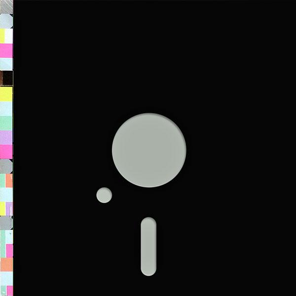 Mr Erudit – New Order – Blue Monday