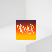 prayer-plinth