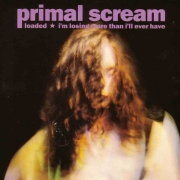 primal-scream-loaded-banner