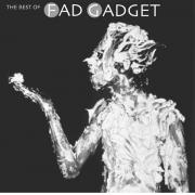 the_best_of_fad_gadget480
