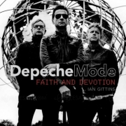 une-large-biographie-de-depeche-mode-prevue-pour-la-rentree_07165635