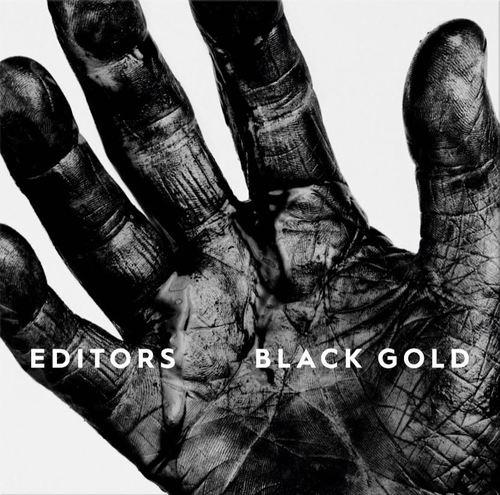 News – Editors – Black Gold