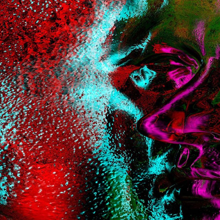 Brèves – SCALPING, John Bramwell and The Full Harmonic Convergence, YAK