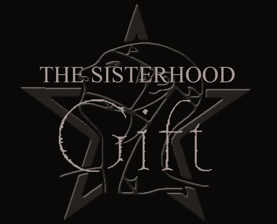 News – The Sisterhood – Gift