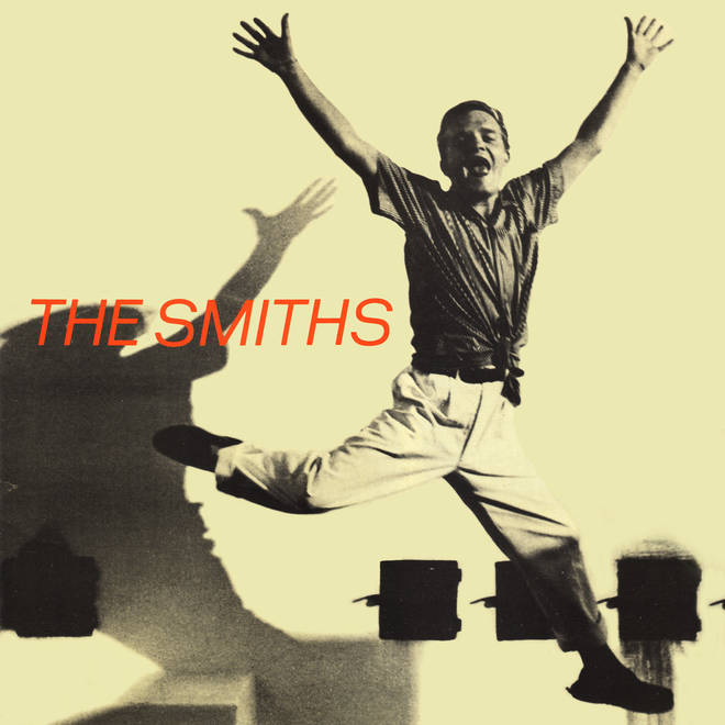 Mr Erudit – The Smiths – The Boy With The Thorn In His Side