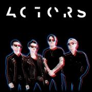 ACTORS2018_Avatar