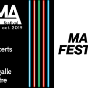 Mama-festival-1024x576