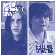 OLE-1455_Belle__Sebastian_Days_Of_The_Bagnold_Summer-1