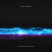 Peter-Gabriel-Flotsam-and-Jetsam