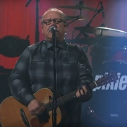 Pixies-on-Colbert-1567690342-640x411