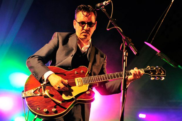 Brèves – Babeheaven, The Electric Soft Parade, Richard Hawley