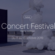 Screenshot_2019-09-25 Gaîté Lyrique ARTE Concert Festival 2019