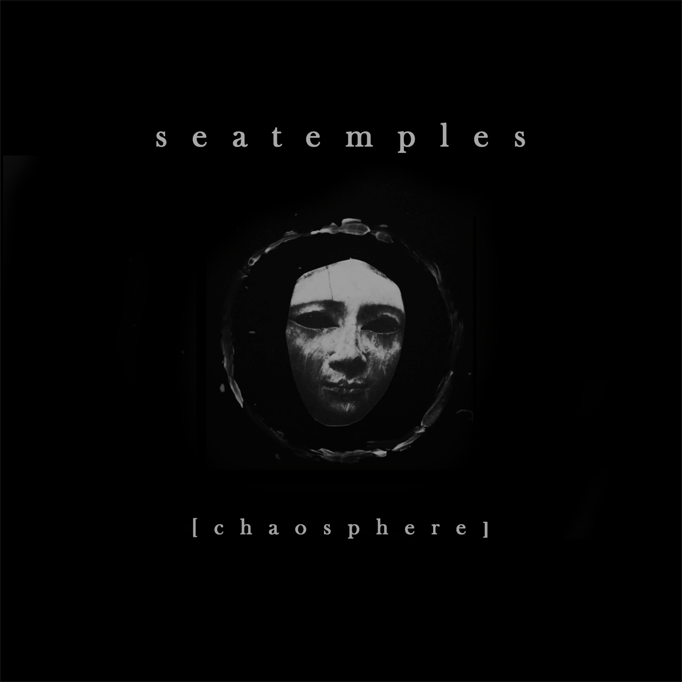 Post-punk shivers – Seatemples – Chaosphere