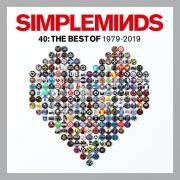 Simple-Minds-40-Packshot-layered-PSD