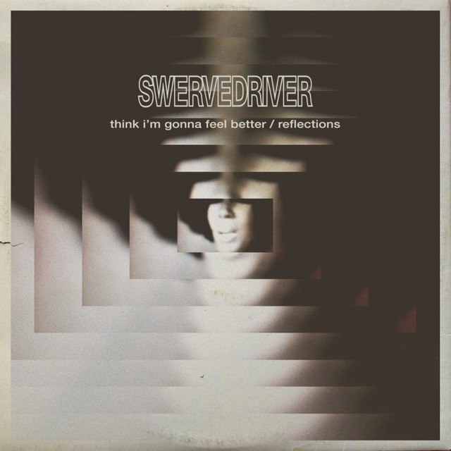 News – Swervedriver – Reflections EP