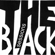 black-sessions