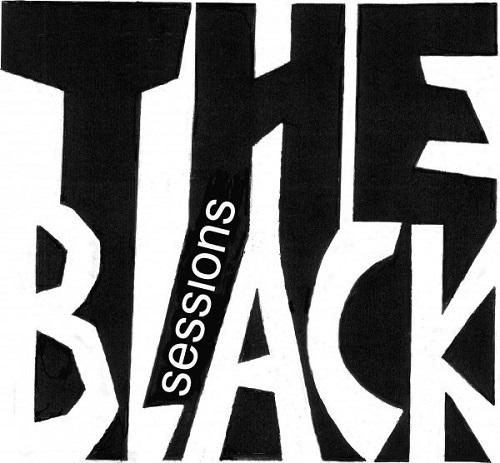 Le Live de la semaine – Black Sessions en rediffusion