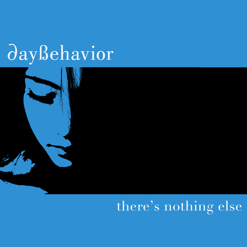 Electro News @ – Daybehavior, Hot Chip, SebastiAn