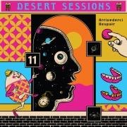 desert-sessions