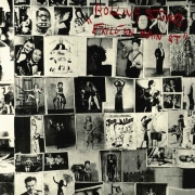 exile-on-main-st-rolling-stones