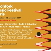 pitchfork-music-festival-paris-20190628153425