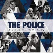 police_box466_cd