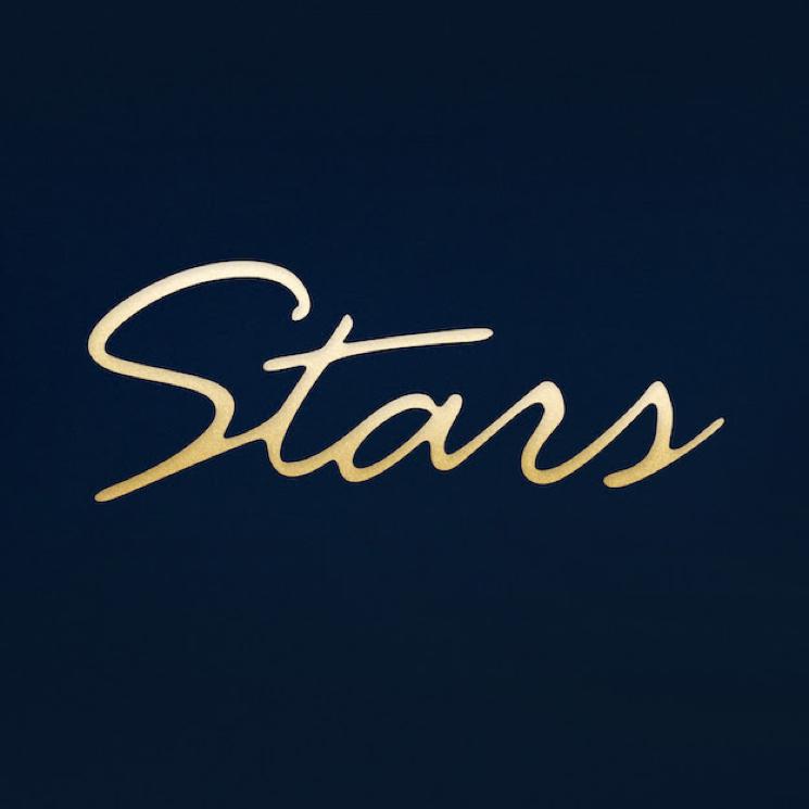 News – Stars – LaGuardia