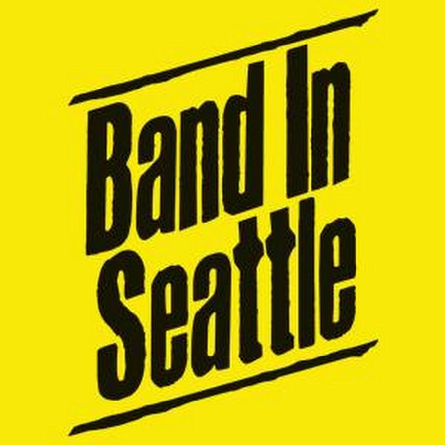 Le Live de la semaine – Actors – Live on Band in Seattle – Sept 2019