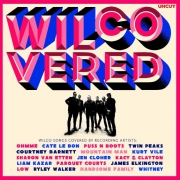 wilco-covered-uncut-magazine-november-2019-issue-696x696