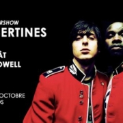 2283102_2019-10-27-the-libertines-aftershow-carl-barat-gary-powell-dj-set-paris