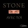 9126-philippe-katerine-stone-avec-toi