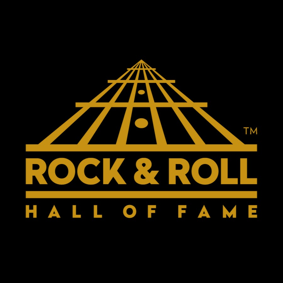 Curiosities – Rock and Roll Hall of Fame 2020