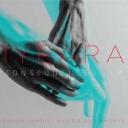 IYEARA+Artwork