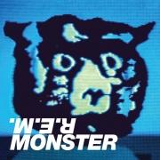 Monster-25-1567609383-640x640-1570739628-640x640