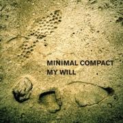 Screenshot_2019-10-08 Destroy Exist Minimal Compact My Will