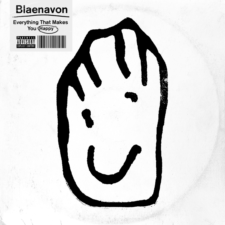 Brèves – MØ, The Courteeners, Blaenavon