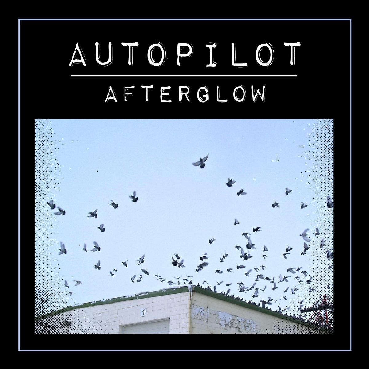 Brèves – Pixies, Autopilot, Kele