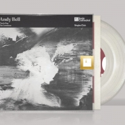 andy-bell-sc-single-front-1571839817-640x480