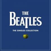 beatles_single_collection