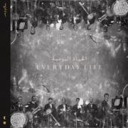 everyday-life-1571936925-640x640