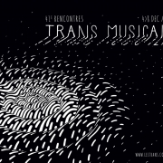 les-trans-musicales-2019-affiche-horizontale-2048x1536