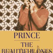 prince_mémoires-inachevées