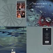 the ocean blue reissues