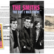 the-smiths-the-day-i-was-there-book