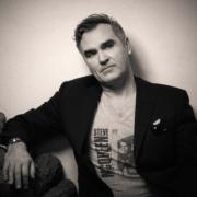 EC-Morrissey