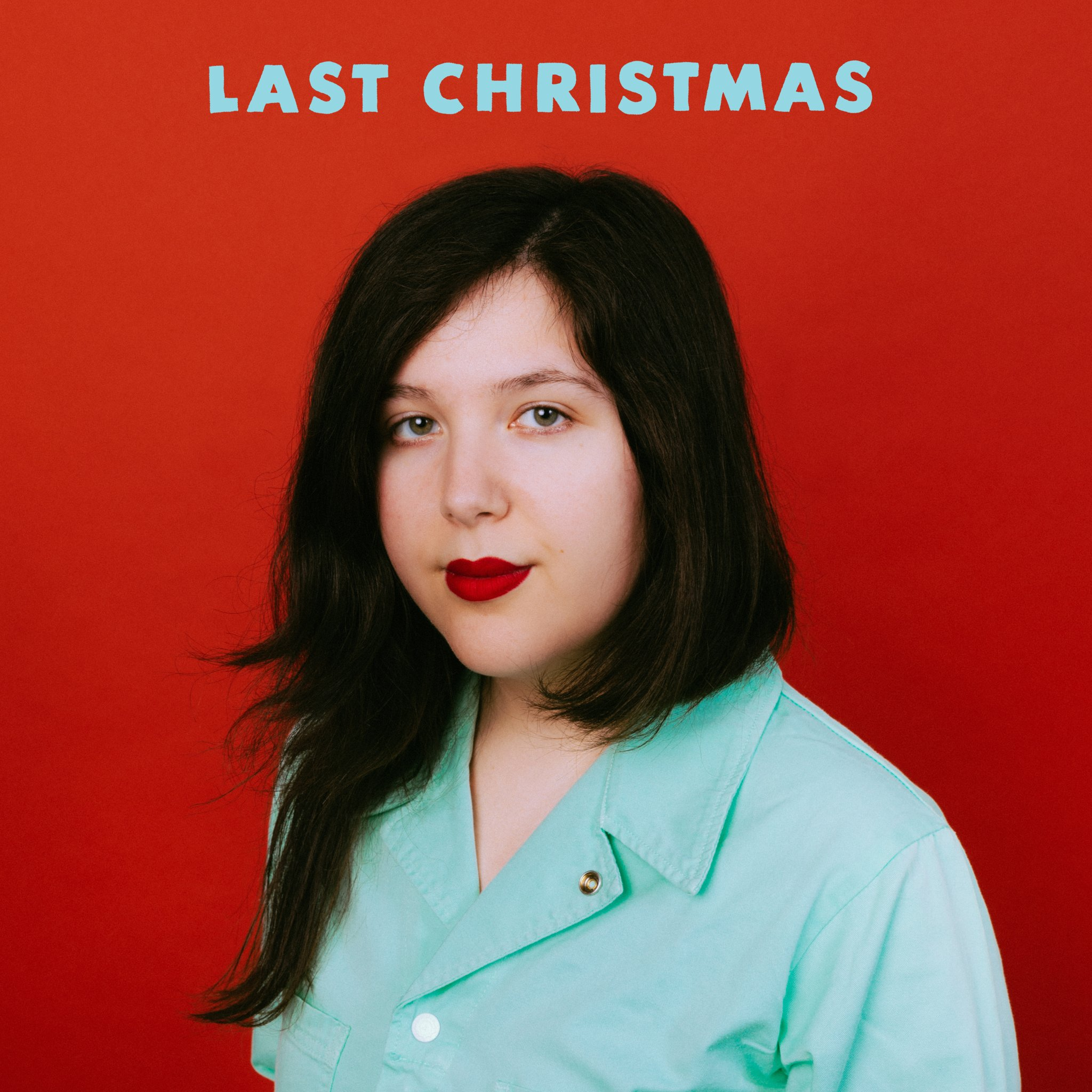 News – Lucy Dacus – 2019 EP